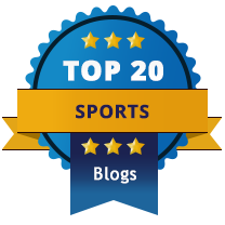 Top Sports Blogs