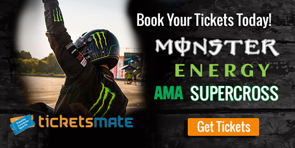 monster jam tickets 2016