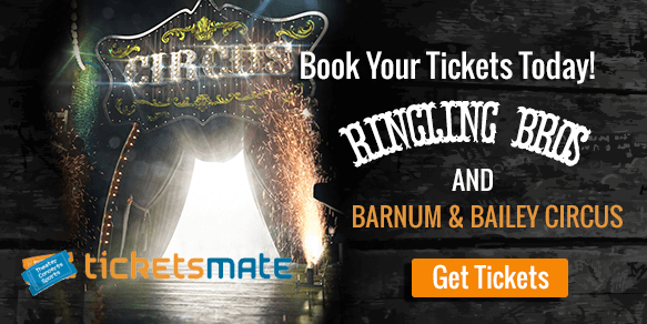 ringling bros tickets barnum and bailey circus tickets. Black Bedroom Furniture Sets. Home Design Ideas