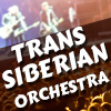 Trans Siberian Orchestra Tickets