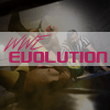 Wwe Evolution Tickets