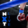 WWE NXT Live Tickets