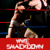 Smackdown Tickets