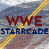 WWE StarrCade Tickets
