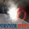 WWE Survivor Series Tickets