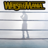 Wrestlemania Tickets