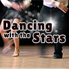 Dancing With Stars Tickets