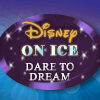 Dare To Dream Tickets