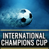 International Champions Cup Tickets