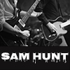 Sam Hunt Tickets