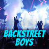 Backstreet Boys Tickets