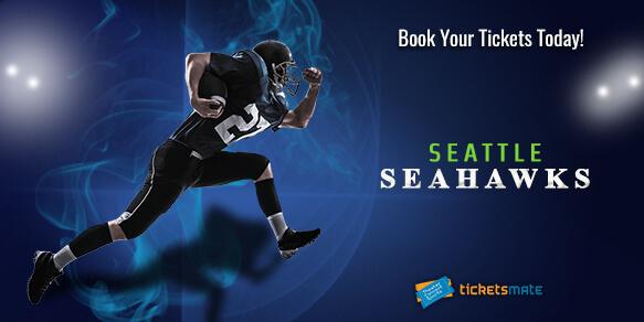buy seattle seahawks tickets seahawks game tickets schedule 2018