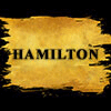 Hamilton Theater Tickets