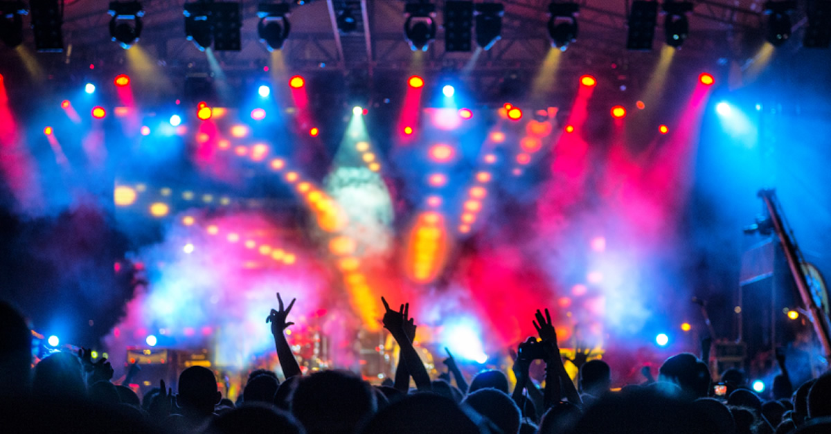 the concert Concert pharmaceuticals is a clinical stage biopharmaceutical company focused on applying its dce platform® to create novel small molecule drugs.